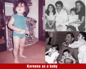 Kareena Kapoor Khan Biography Favourites Quotes