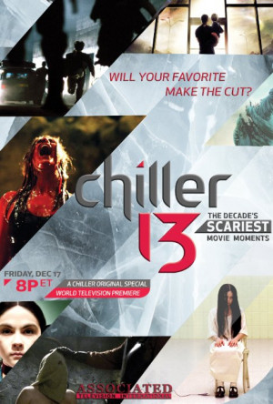 chillers 13 horrifying hookups 1-16 of over 1,000 results for american chillers michigan mega-monsters only 13 left in stock - order terrifying toys of tennessee (american chillers.