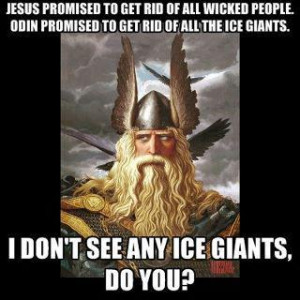 funny-ice giants