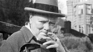 ... _1628214204001_BIO-Biography-World-Leaders-Winston-Churchill-SF.jpg