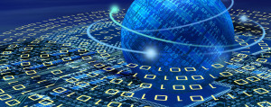 Download Turn Big Data Into