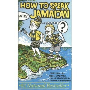 jamaica s language is english as a former british colony the jamaican ...