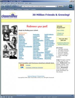 ... memorial poem for deceased classmates remembering deceased classmates