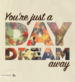 all time low, amazing, autumn, beach, boy, colors, dreams, fun, girl ...