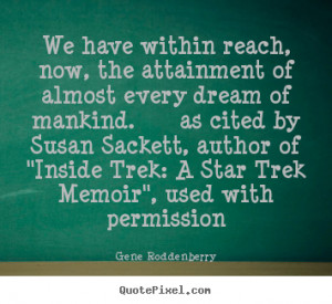 ... Friendship Quotes   Motivational Quotes   Success Quotes   Life Quotes