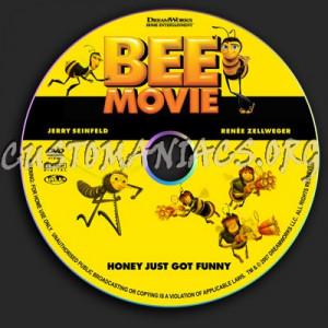 71935d1198516247-bee-movie-bee-movie-ver2-label-.jpg