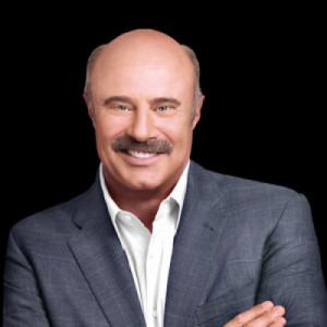 Phil McGraw | $ 280 Million