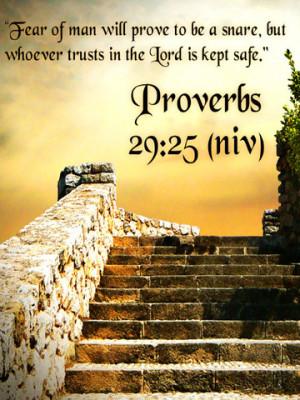 Bible Quotes Iphone Screensavers Quotesgram