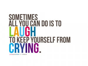 quotes,good quotes,friendship quotes,inspirational quotes,funny quotes ...