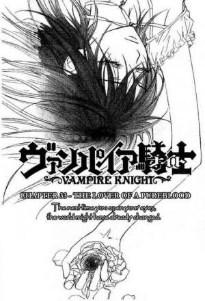 Shows News Manga Forums Store Try Premium!