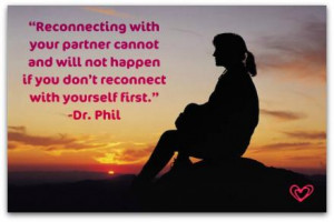 Dr. Phil Quotes to Inspire and Motivate You
