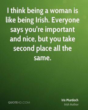 iris-murdoch-author-i-think-being-a-woman-is-like-being-irish.jpg