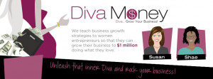 Diva Quotes For Facebook