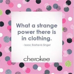 style #clothes #power #inspiration #cherokee #nurses