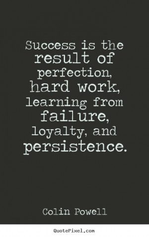 ... quotes about success and hard work inspirational quotes about