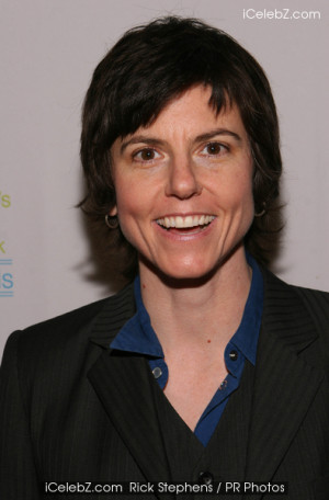 quotes home actresses tig notaro picture gallery tig notaro photos