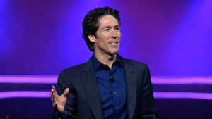 pastor-joel-osteen-speaks-tuesday-july-2-2013-at-the-2013-hillsong ...