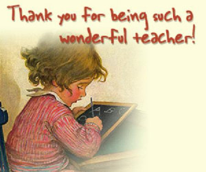 ... oyegraphics.com/teachers-day/thank-you-being-such-a-wonderful-teacher