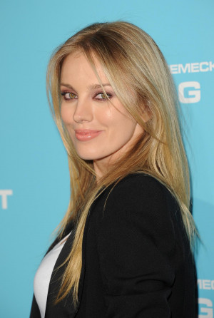 Bar Paly Photocall