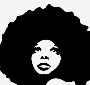 quotes african american beauty
