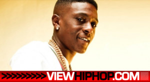 ... lil boosie feat lil trill webbie foxx mouse yall better not fight