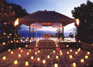 Candlelight-Romantic-Dinner-Bali-Indonesia.jpg