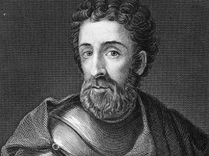 william wallace quotes and sayings sir william wallace was a scottish ...