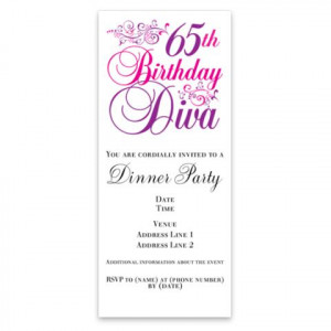 ... Pictures 50th 55th 60th 65th birthday parties birthday sayings slogans