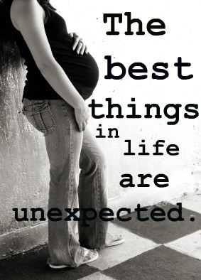 Pregnant Quotes http://www.tumblr.com/tagged/pregnant-teen
