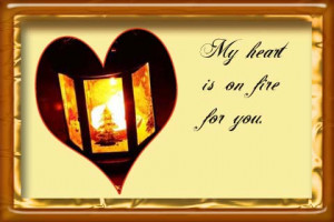 sarcastic valentines day quotes valentines day quotes review funny ...