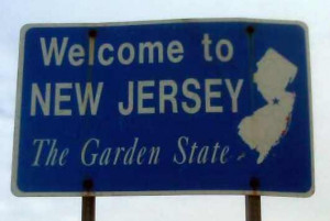jersey moving companies when you want to move from nj to your new ...