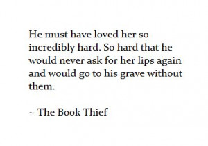 ... Sob, Book Theif, Movie Book, Thief Sob Rudy, Movies Book, Book Quotes