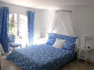 Chambre Dufy