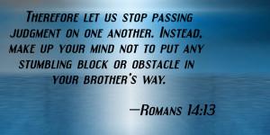 bible verse of the day – Bible verses, Bible verse online