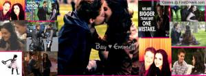 bay_and_emmett-840782.jpg?i