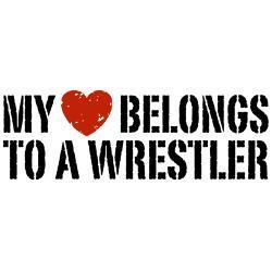 my_heart_belongs_to_a_wrestler_oval_decal.jpg?height=250&width=250 ...