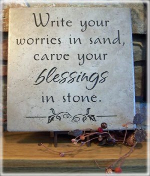 the sands living laugh quotes the sands of time book writing your ...