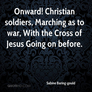 Quotes For Soldiers Going To War