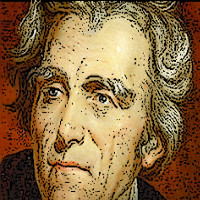 download free andrew jackson quotes software for windows phone 7