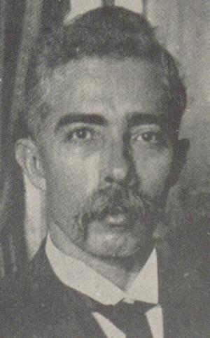 Eduardo Bonilla Silva...
