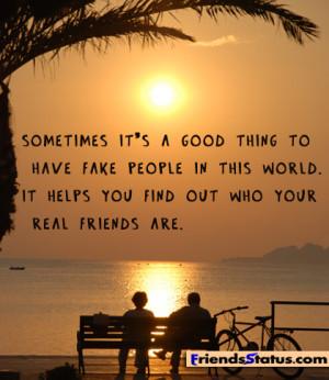 friends quotes fake friends quotes quotes fake friends quotes quotes