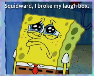 funny-spongebob11.jpg