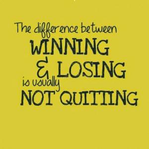 quote # quoteoftheday # motivational # inspire # fitness ...