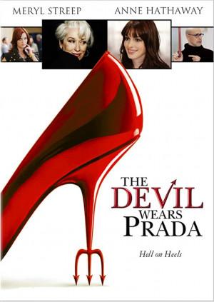 21_FEB_2008] The Devil Wears Prada