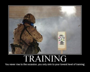 ... Galleries: Air Force Quotes And Sayings , Air Force Quotes Tumblr