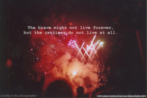 fireworks, love, lyric, quote, quotes, saying