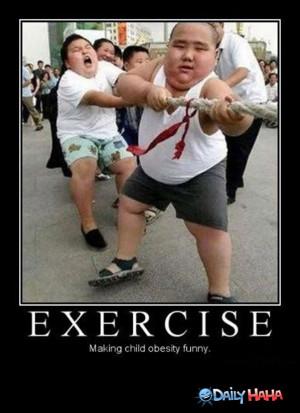 Hilarious Workout Quotes. QuotesGram