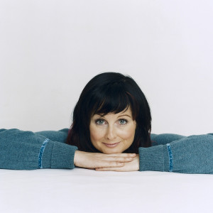 Marian Keyes Pictures
