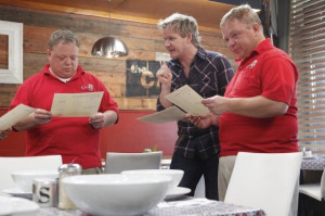 ... kitchen nightmares capri names gordon ramsay still of gordon ramsay in