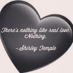shirley temple quote # rip more shirley temples quotes quotes ripped 1 ...